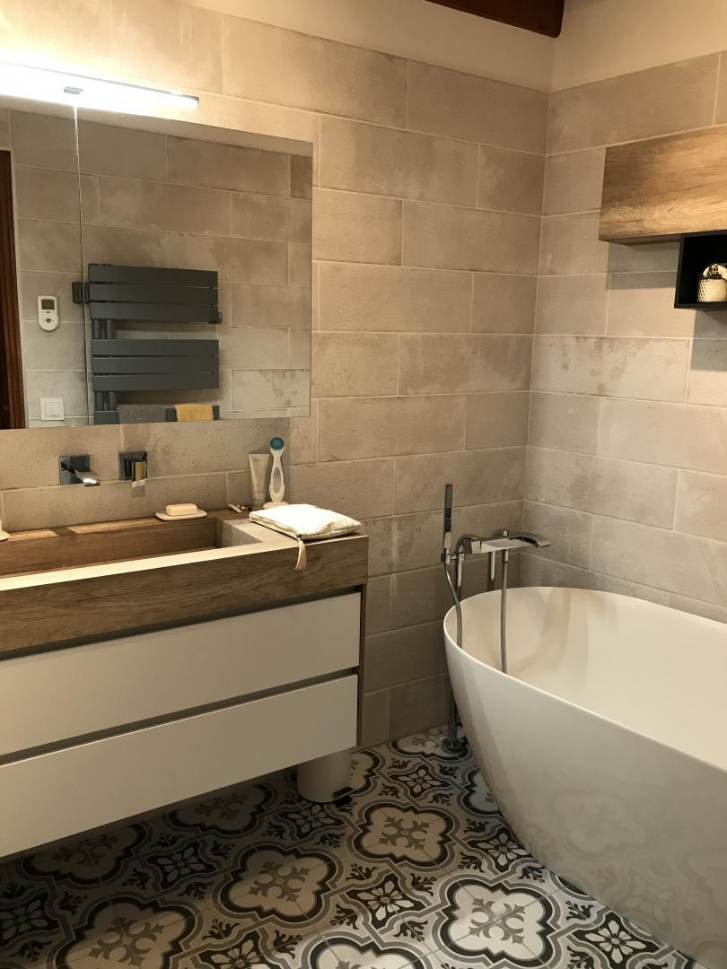 Spécialiste en salle de bain, Béziers, L